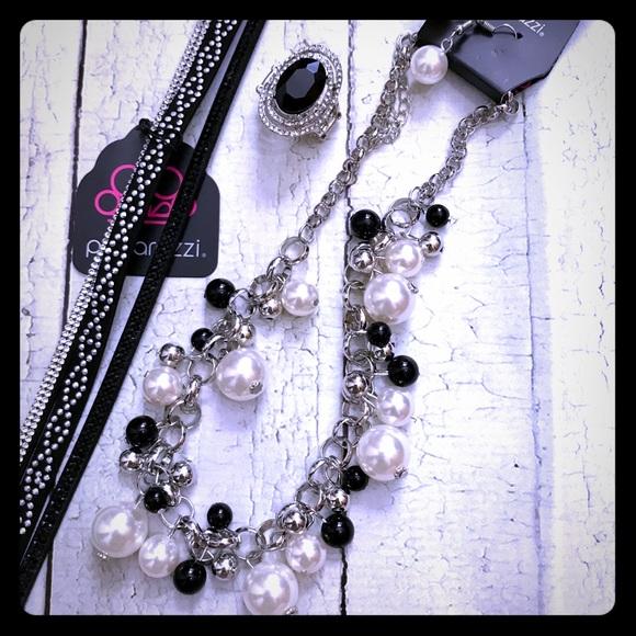 44b1f1b32e49 paparazzi Jewelry